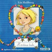 Heddas bok - Lin Hallberg