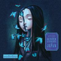 Geistergeschichten aus Japan - Lafcadio Hearn