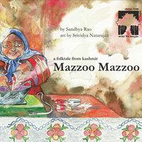 Mazzoo Mazzoo - Sandhya Rao