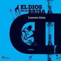El dios de la brisa - Lorenzo Ariza