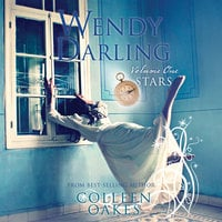 Stars: Wendy Darling - Colleen Oakes