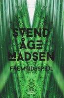Fremtidsspejl - Svend Åge Madsen