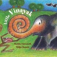 Little Vinayak - Shobha Viswanath