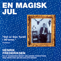 En Magisk Jul - Henrik Frederiksen