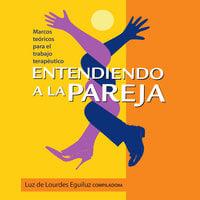Entendiendo a la pareja. Marcos teóricos para el trabajo terapéutico - Luz de Lourdes Eguiluz Romo