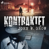 Kontraktet - John W. Grow