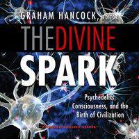 The Divine Spark - Graham Hancock (Editor)