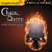 Dark Immolation (2 of 2) [Dramatized Adaptation] - Christopher Husberg