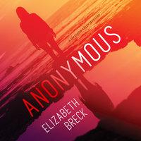 Anonymous - Elizabeth Breck