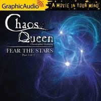 Fear The Stars (1 of 2) [Dramatized Adaptation] - Christopher Husberg