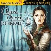 Duskfall [Dramatized Adaptation] - Christopher Husberg