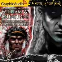 Preacher's Journey [Dramatized Adaptation] - William W. Johnstone