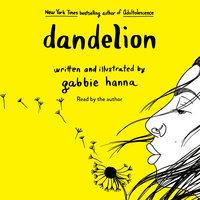 Dandelion - Gabbie Hanna