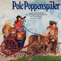 Pole Poppenspäler - Theodor Storm, Kurt Vethake