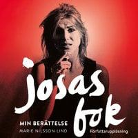 Josas bok : min berättelse - Marie Nilsson