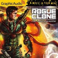 The Clone Apocalypse [Dramatized Adaptation] - Steven L. Kent