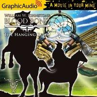 The Hanging Road [Dramatized Adaptation]