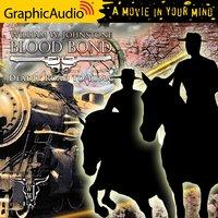 Deadly Road to Yuma [Dramatized Adaptation] - J.A. Johnstone, William W. Johnstone