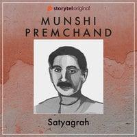 Satyagrah - Munshi Premchand
