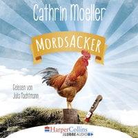 Mordsacker - Cathrin Moeller