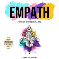 Empath - Sofia Sharons