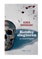 Keldby slagteren - Henrik Nordbrandt