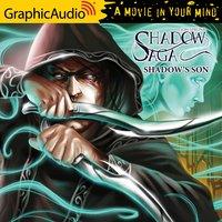 Shadow's Son [Dramatized Adaptation] - Jon Sprunk
