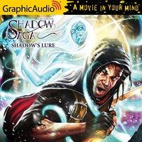 Shadow's Lure [Dramatized Adaptation] - Jon Sprunk