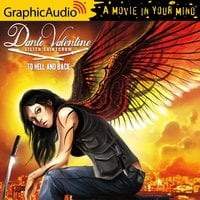 To Hell and Back [Dramatized Adaptation] - Lilith Saintcrow
