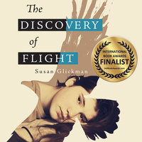 The Discovery of Flight - Susan Glickman