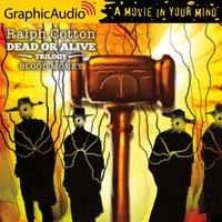 Blood Money [Dramatized Adaptation] - Ralph Cotton