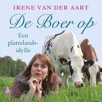 De Boer op - Irene van der Aart