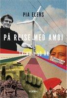 På rejse med Amdi - Pia Elers