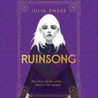 Ruinsong - Julia Ember
