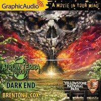 Dark End [Dramatized Adaptation] - Brenton J. Cox