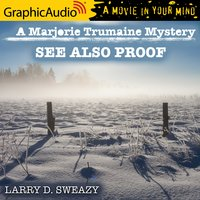 See Also Proof [Dramatized Adaptation] - Larry D. Sweazy