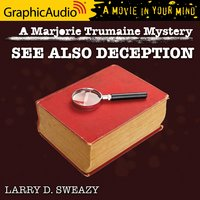 See Also Deception [Dramatized Adaptation] - Larry D. Sweazy