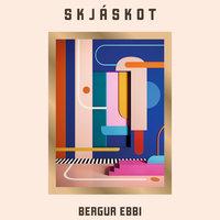 Skjáskot - Bergur Ebbi