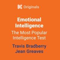الذكاء العاطفي 2.0 - كتاب صوتي