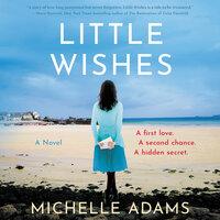 Little Wishes - Michelle Adams