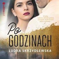 Po godzinach - Ludka Skrzydlewska