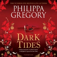Dark Tides - Philippa Gregory