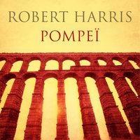 Pompei - Robert Harris