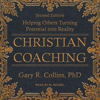 Christian Coaching - Gary Collins