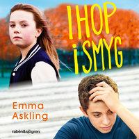 Ihop i smyg - Emma Askling