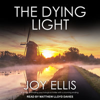 The Dying Light - Joy Ellis