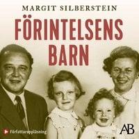 Förintelsens barn - Margit Silberstein