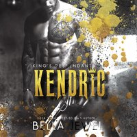 Kendric - Bella Jewel