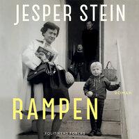Rampen - Jesper Stein