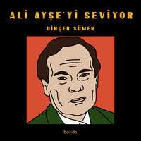Ali Ayşeyi Seviyor - Dinçer Sümer